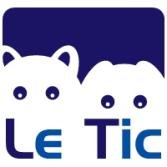 LE TIC Complexe Canin et Félin